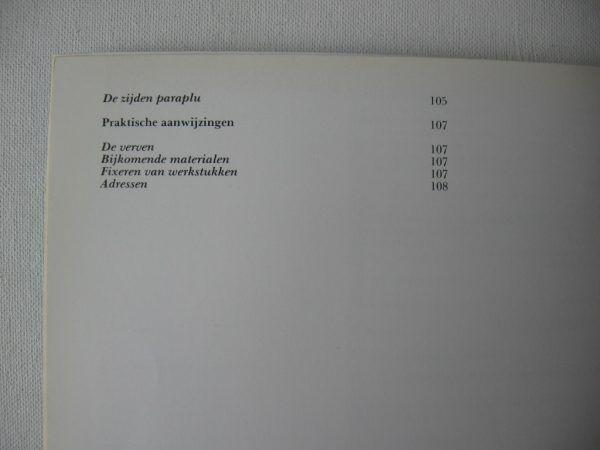 IMG 5863