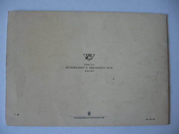 IMG 6159
