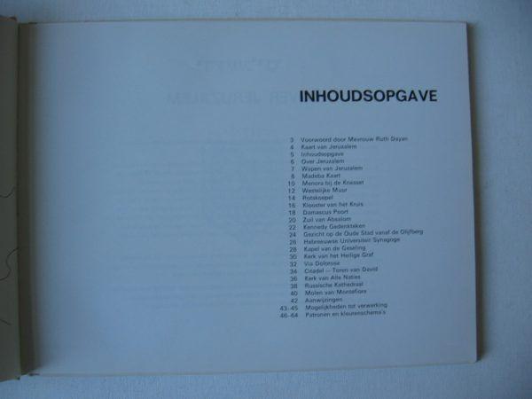 IMG 6560