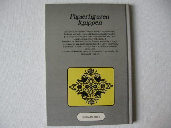 IMG 7191