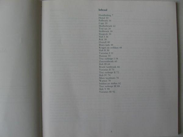 IMG 7754
