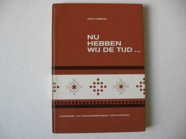 IMG 8144