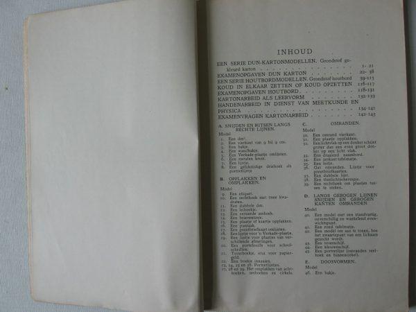 IMG 8438