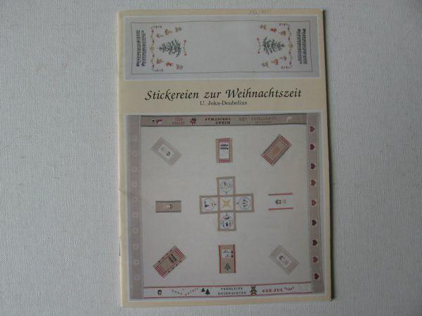 IMG 8737