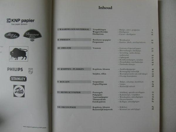 IMG 9301