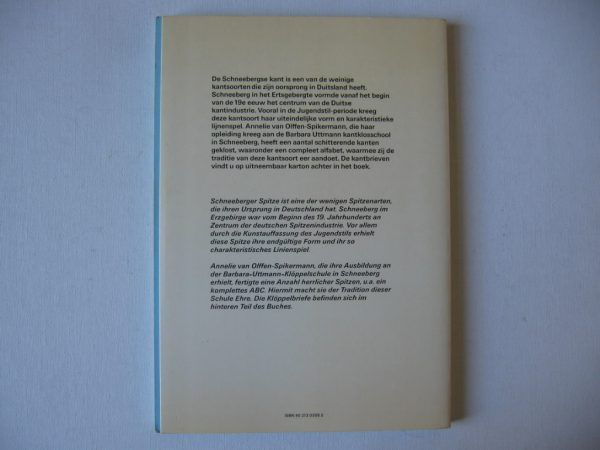 IMG 9375