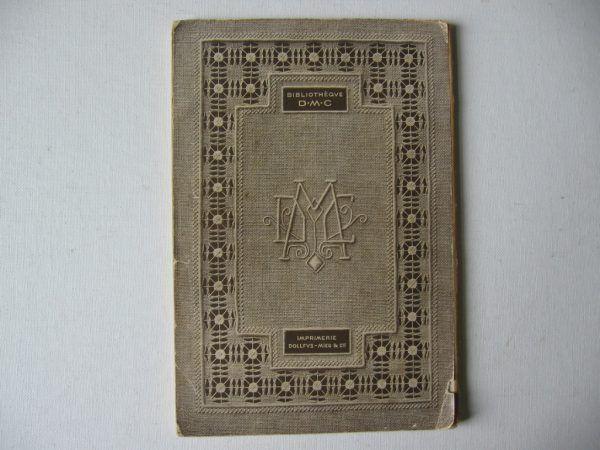 IMG 9579
