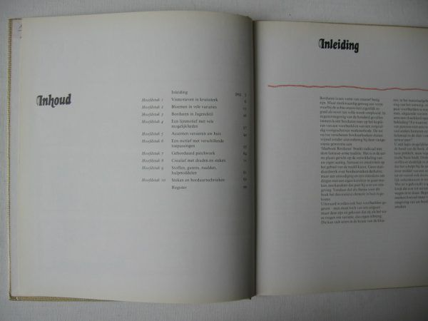 IMG 9642