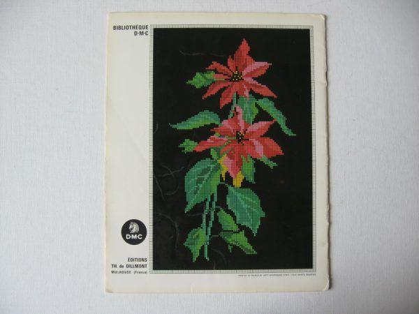 IMG 0021
