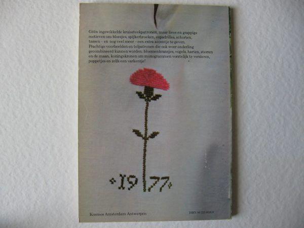 IMG 0855