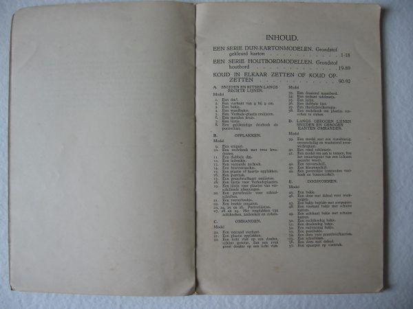 IMG 1304