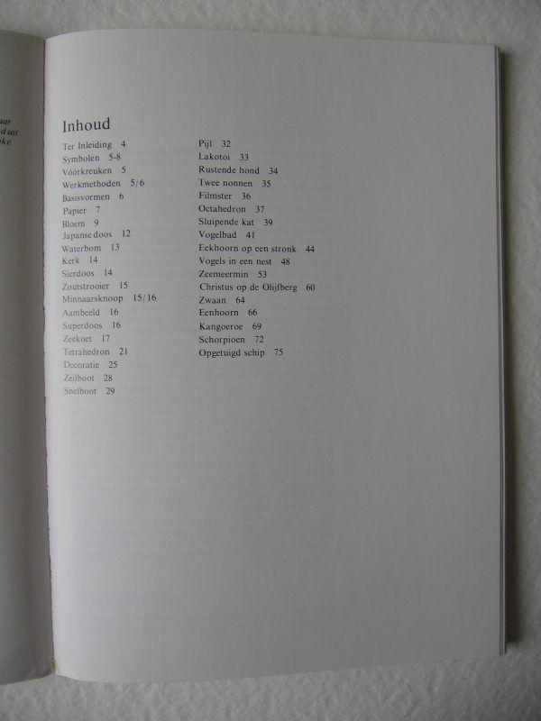 IMG 1614