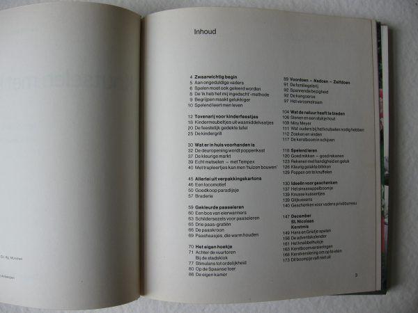 IMG 1703