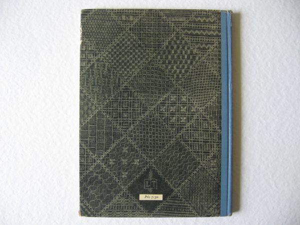 IMG 1806
