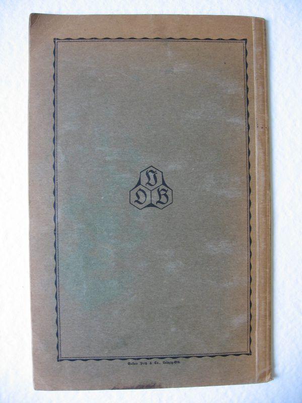 IMG 1917