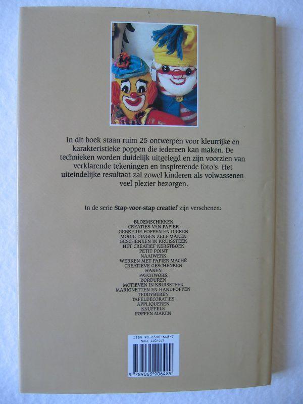 IMG 2472