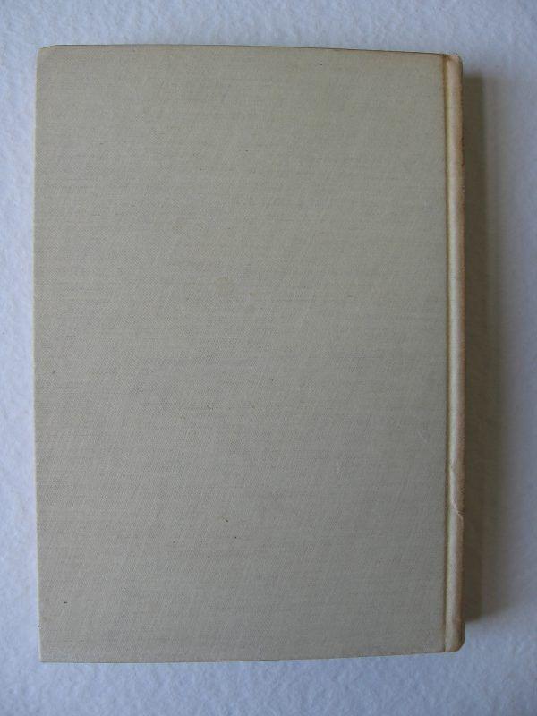 IMG 2490
