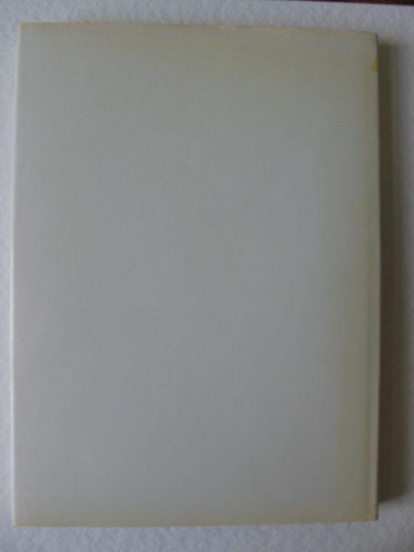 IMG 2513