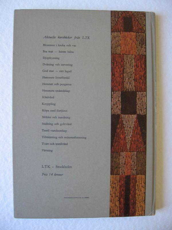 IMG 2556 1