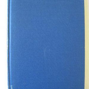 IMG 2557 1