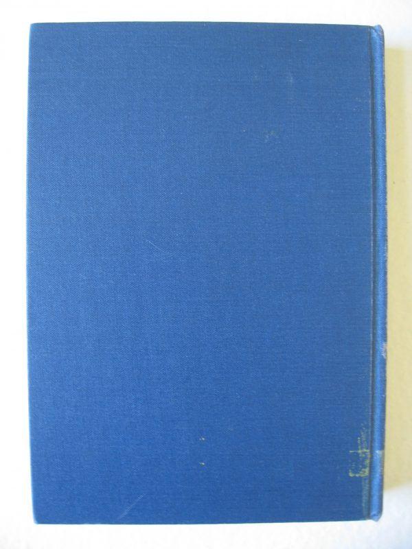 IMG 2560 1