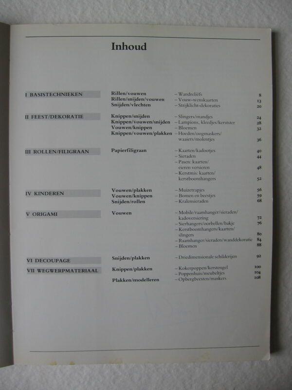 IMG 3009