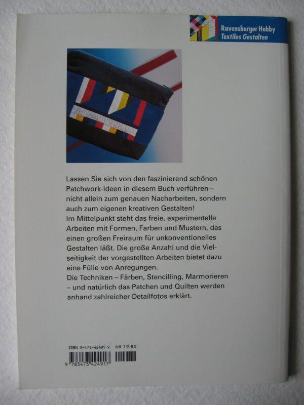 IMG 3025