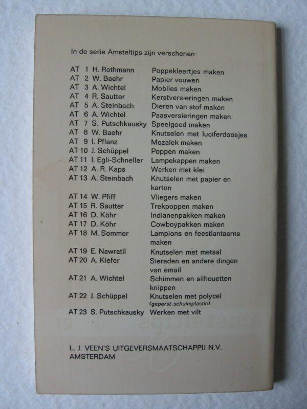 IMG 3038 1