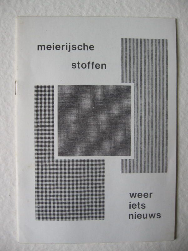 IMG 3149