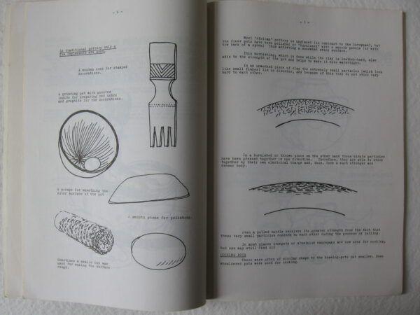 IMG 3587