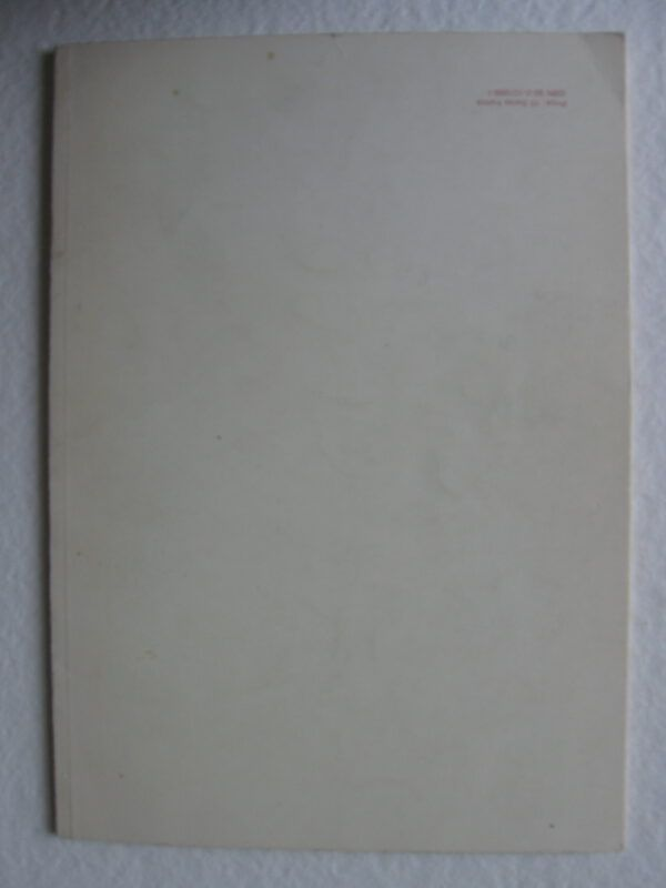 IMG 3588