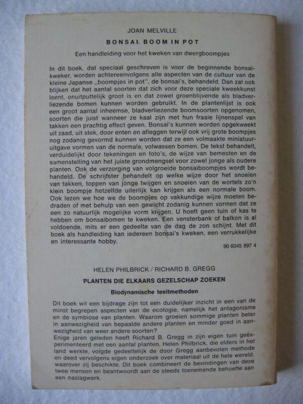IMG 4646