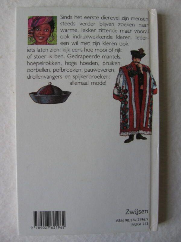 IMG 5853