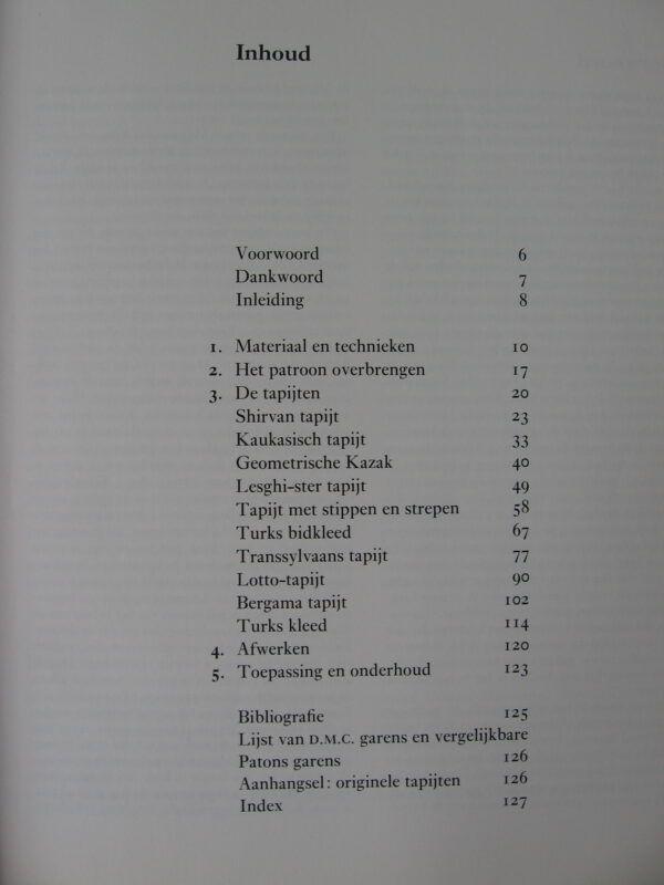 IMG 5999