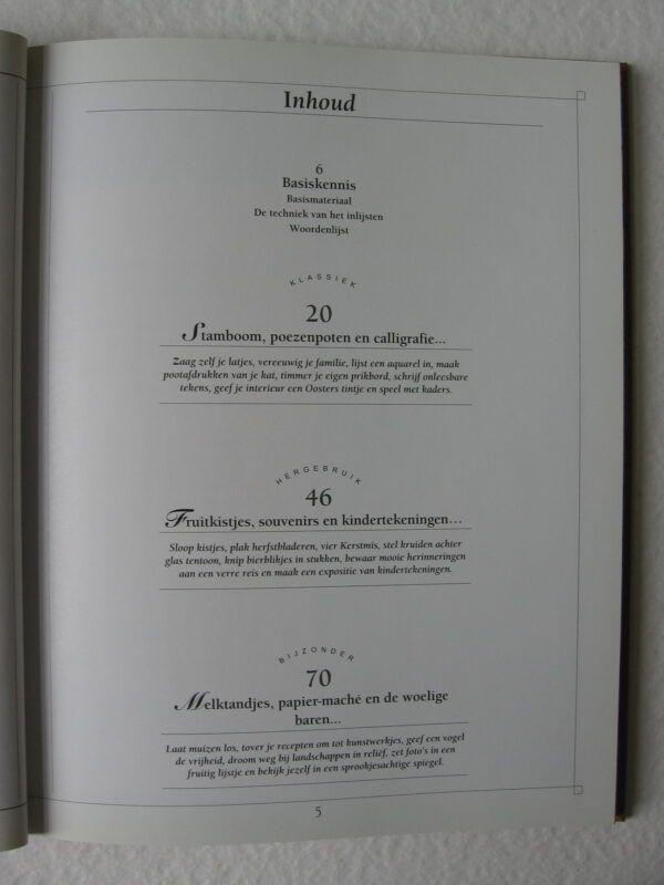 IMG 6026