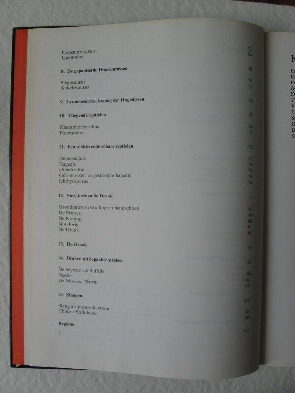 IMG 6086