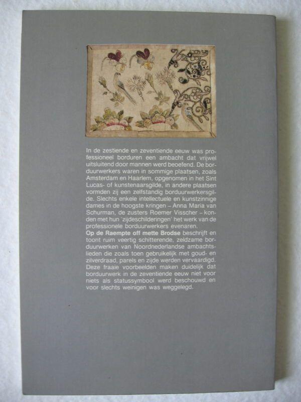 IMG 6477