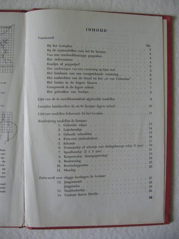 IMG 6482