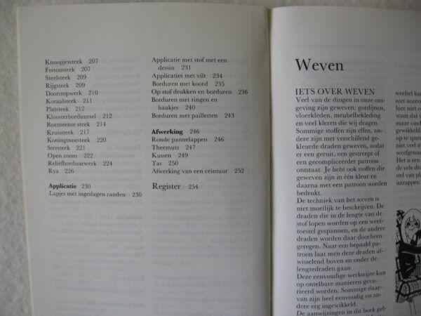 IMG 6528