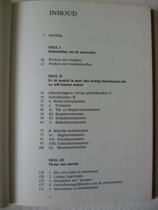 IMG 6556