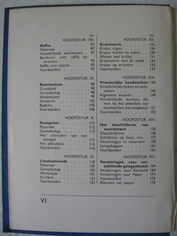 IMG 6561