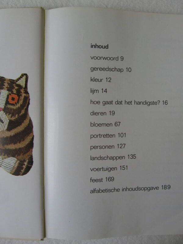 IMG 6627